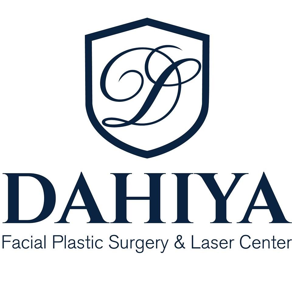 dr dahiya